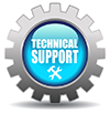 genuine technical support